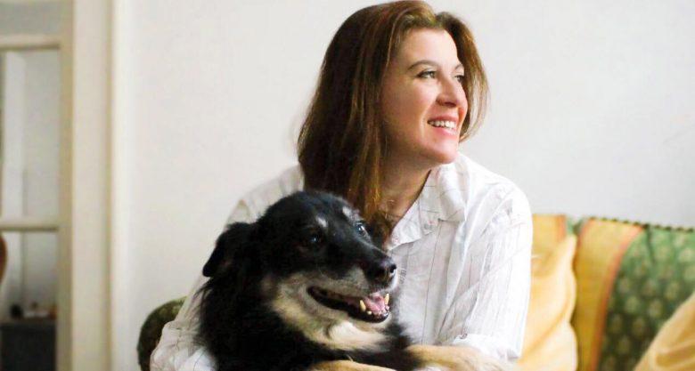 13 Fragen an das Ensemble: Elena Pierini