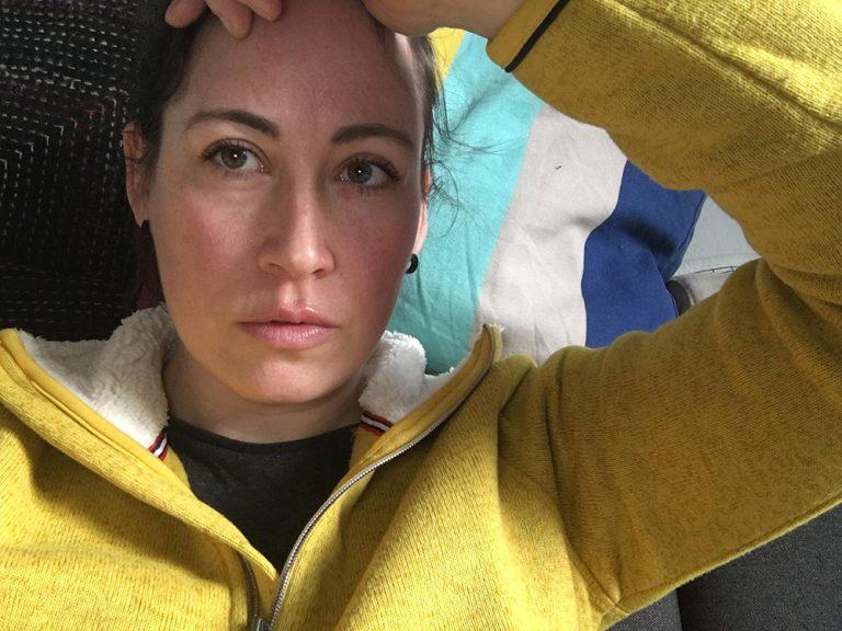 14 Fragen an Angela Waidmann