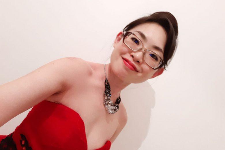 14 Fragen an Seollyeon Konwitschny
