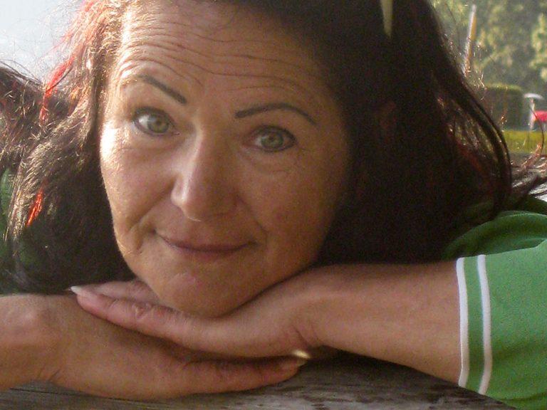 14 Fragen an Ursula Lintner